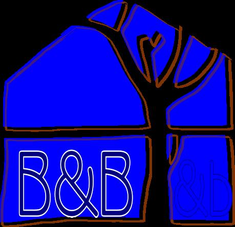 B&B&b