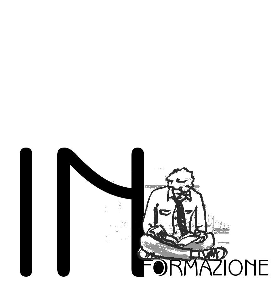 in-formazione-logo
